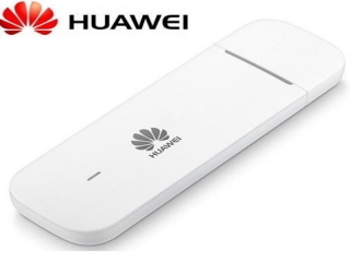 3G 4G LTE МОДЕМЫ