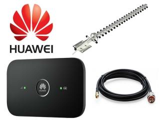 ГОТОВЫЕ КОМПЛЕКТЫ 3G 4G LTE WI-FI